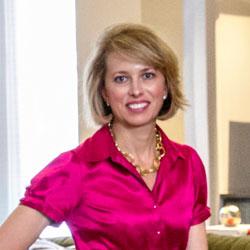 Krisztina Bell