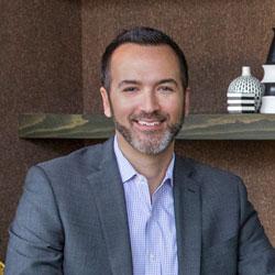 Tony Scarpero