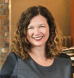 Cynthia Baer