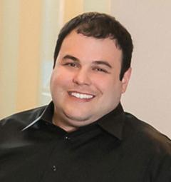 Brian Berman