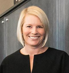 Chrissie Kallio
