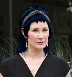 Kara Lyness