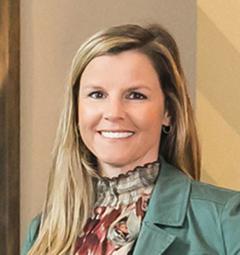 Kelly Rosen