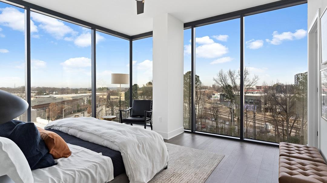 788-Unit-214-Bedroom.jpg