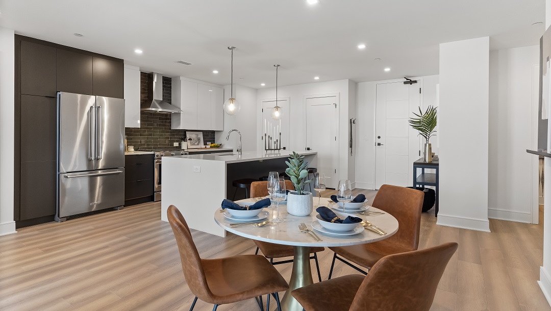 788-Unit-310-Kitchen-and-Dining.jpg