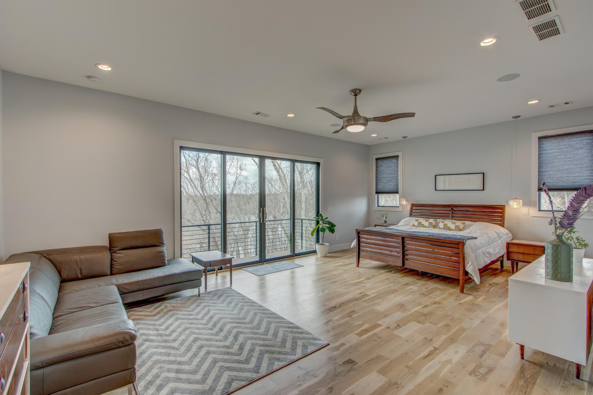 5-Flowery-Branch-6539-Bermuda-Lane-bedroom-1-scaled.jpg