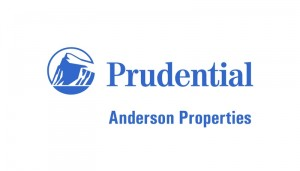 Prudential Anderson has acquired Big City Properties