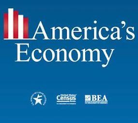 americas-economy-app-census-bureau