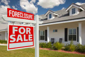 foreclosure-sale-tips-disclosures-banks-asset-managers-buyers-sellers