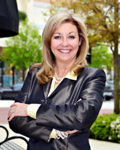 Dawn-Bajalieh-remax-re-max-realtor-houston-real-estate-the-woodlands-conroe