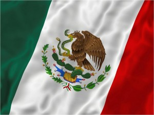 mexico-ampi-agreement-with-har-mexican-real-estate-agents-houston