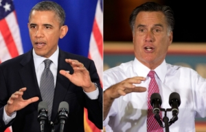 romney-housing-plan-obama-housing-policy-real-estate-foreclosures-REO-fannie-freddie