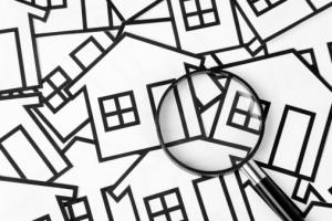 romney-housing-policy-obama-foreclosures-reo-fannie-freddie