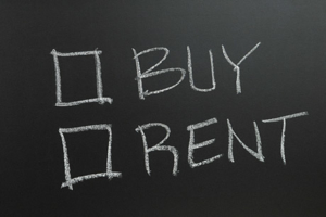 trulia-study-owning-vs-renting-buy-or-rent-savings