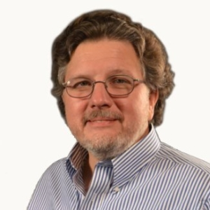 Jack-Haymes-register-real-estate-advisors-houston-real-estate-the-woodlands