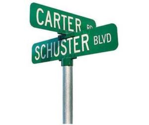 Trulia-street-names-valuable-real-estate-boulevard-lane-avenue-drive
