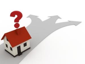nahb-housing-forecast-housing-starts-david-crowe-multifamily-starts-real-estate-housing-recovery