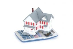 zillow-housing-forum-mortgage-interest-tax-deduction-usc-housing-market