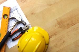 builder-confidence-nahb-wells-fargo-housing-market-index-homebuilding-industry-positive