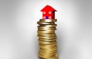 freddie-mac-third-quarter-earnings-treasury-funds-layton-gse-reform
