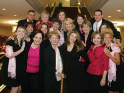 nancy-owens-memorial-foundation