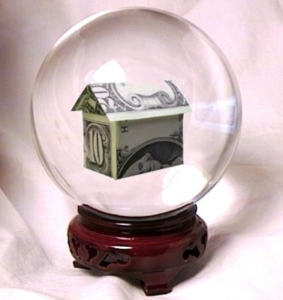 real-estate-crystal-ball-anne-hartnett