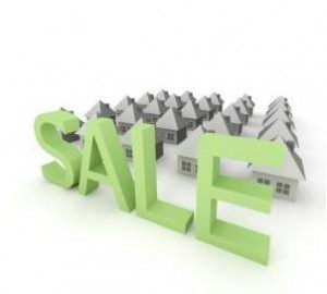 reo-properties-discounts-decreasing-distressed-property-sales-foreclosure-sales-chicago-miami-stan-humphries