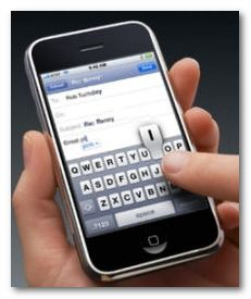 texting-real-estate-texting-agents-text-messages-SMS-housing-clients