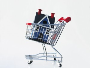 home-shopping-zillow-purchases-buyfolio-real-estate-website-housing-syndication