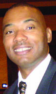 anthony-taylor-real-estate-houston
