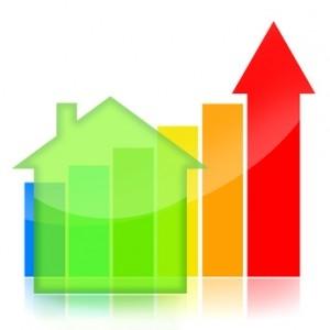 houston-real-estate-market-november-housing-inventory-median-home-price