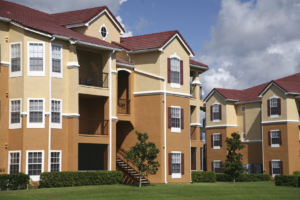 multifamily-production-index-national-association-of-home-builders-mpi-nahb-david-crowe