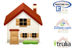 real-estate-listing-syndication-sites-inaccurate-information-zillow-trulia-realtor-com