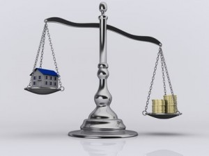 case-shiller-home-price-indices-chicago-2.7-percent-june-july-standard-poors-home-prices-trends
