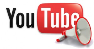 youtube-marketing-real-estate