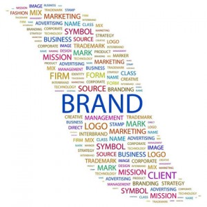 branding-real-estate-agents-brand-customer-reviews