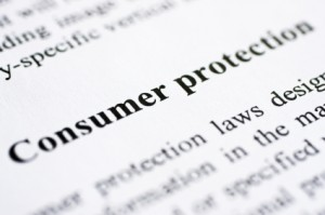cfpb-consumer-financial-protection-bureau-richard-cordray-appraisal-rules-mortgage-brokers-lenders