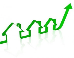 corelogic-hpi-home-price-index-pending-hpi-housing-recovery-fnc-residential-price-increase-2006