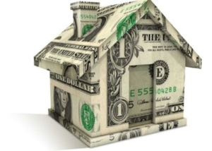 fannie-mae-economic-and-strategic-research-report-housing-market-firm-footing-homebuilding