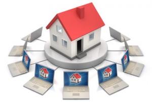 google-real-estate-searches-housing-internet-syndication-realtor-com-nar
