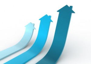 improving-markets-index-national-association-of-home-builders-nahb-david-crowe-housing-recovery