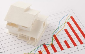 pending-home-sales-index-nar-lawrence-yun-housing-inventory-low-supply