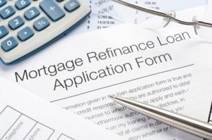 qualified-mortgage-cfpb-richard-cordray-lending-standards-ability-to-repay
