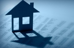 shadow-housing-inventory-corelogic-mark-fleming-housing-inventory-shadow-inventory