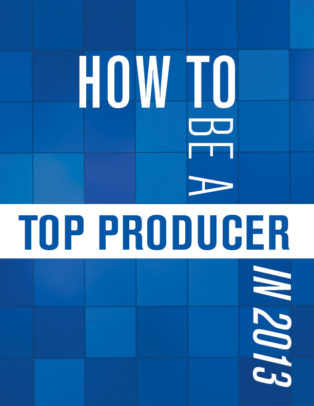 How-to-Be-a-top-producer