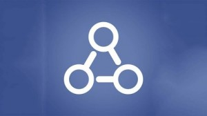 Get familiar with this facebook-graph-search-real-estate-katie-lance-technology-social-mediaunfamiliar graphic; Facebook's new Graph Search tool will radically change the site's search function, which will help agents with client outreach.