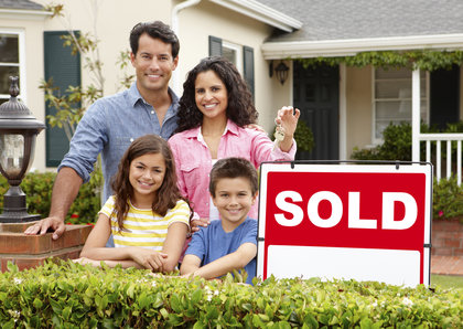hispanic-homebuyers-nahrep-first-time-homebuyers-hispanic-latino-national-association-of-real-estate-professionals