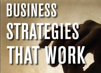 houston-agent-magazine-business-strategies-that-work