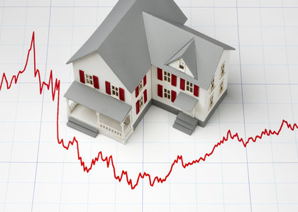 july-case-shiller-houston-home-prices-housing-recovery