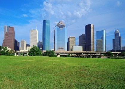 houston-real-estate-market-houston-home-sales-march-houston-association-of-realtors